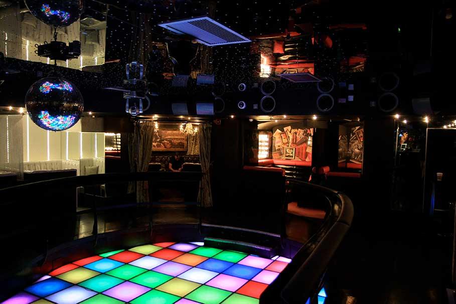 Novus-Shadow-Lounge-Soho-London-Nightclub-Interior-Design-1