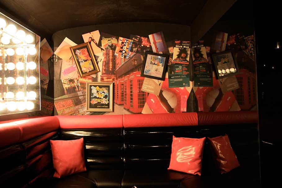 Novus-Shadow-Lounge-Soho-London-Nightclub-Interior-Design-4