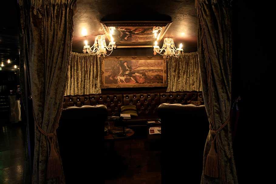 Novus-Shadow-Lounge-Soho-London-Nightclub-Interior-Design-5