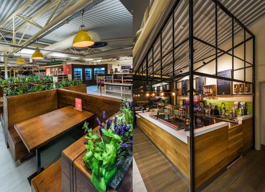 Park-Campus-Restaurants-Northampton1