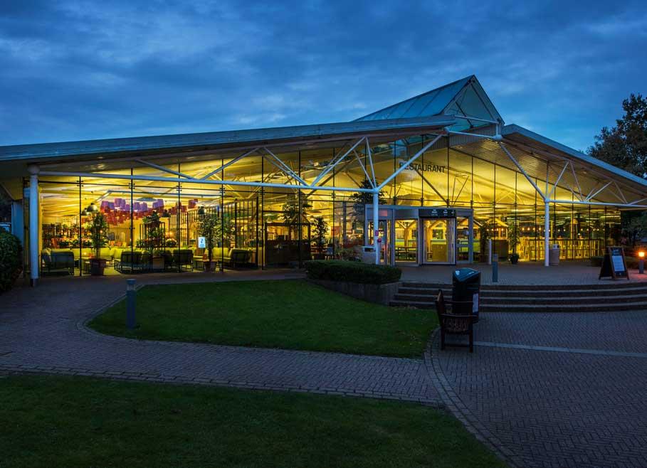 Park-Campus-Restaurants-Northampton2