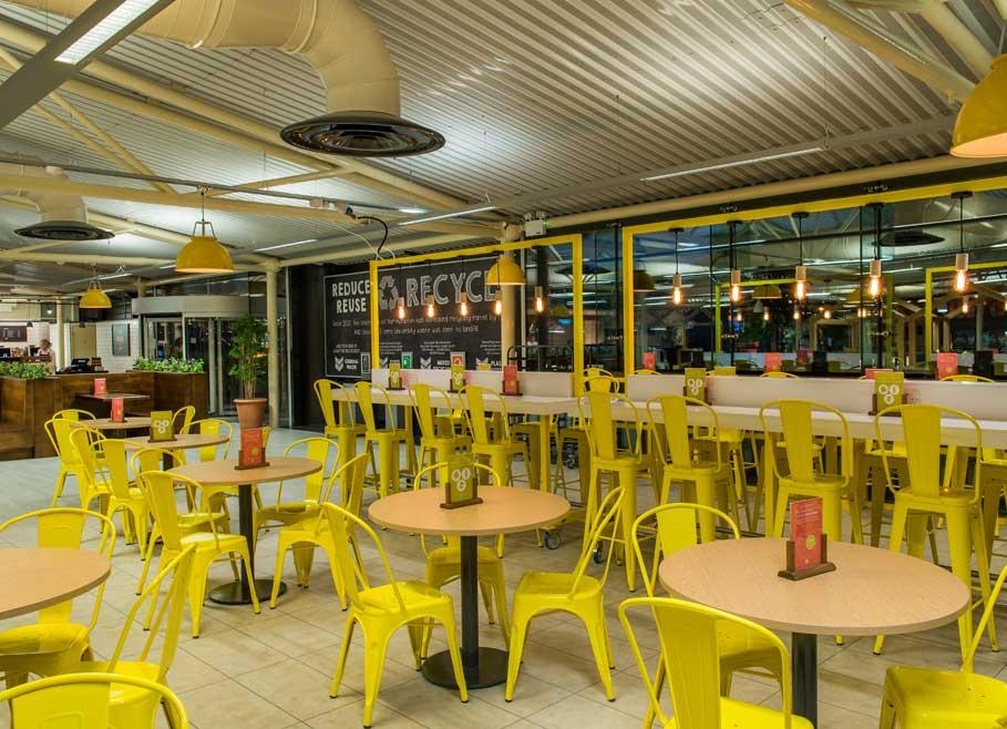 Park-Campus-Restaurants-Northampton3