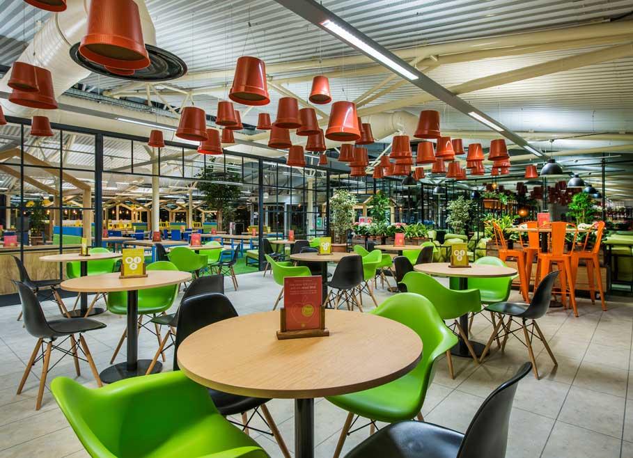 Park-Campus-Restaurants-Northampton5