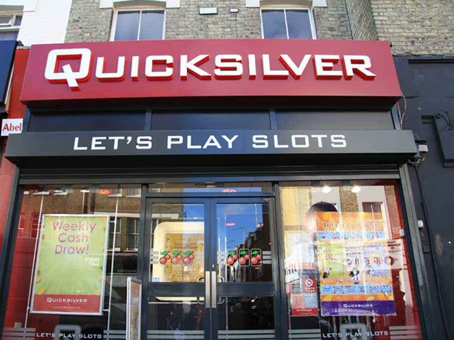 Quicksilver-Gaming-Club-Nationwide-Gaming-Design-1