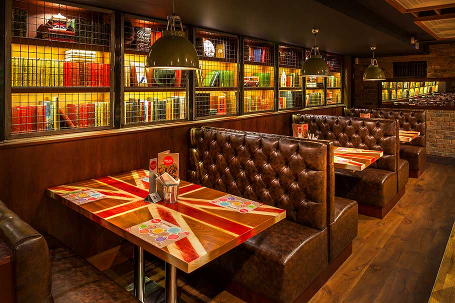 Red-Hot-World-Buffet-Leicester-Restaurant-Interior-Design-7