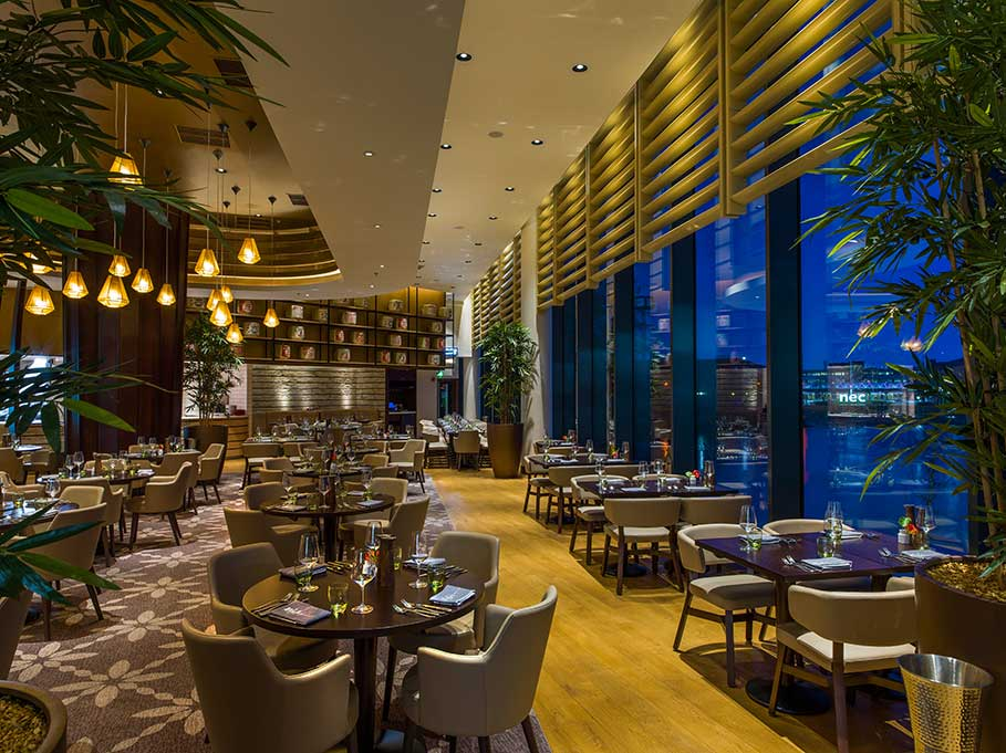 Robata-bar-and-restaurant-design-2