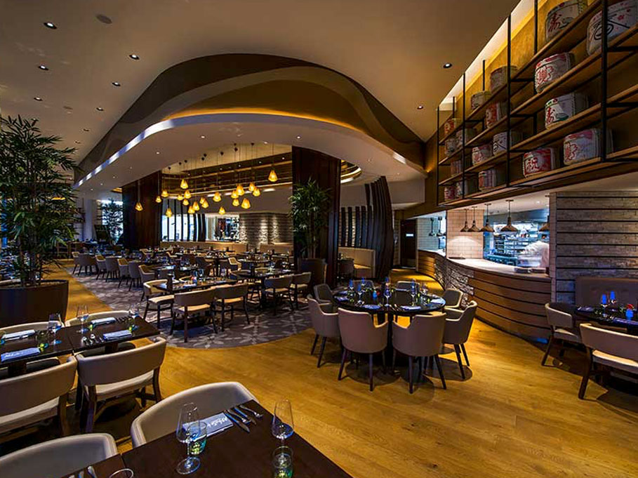 Robata-bar-and-restaurant-design
