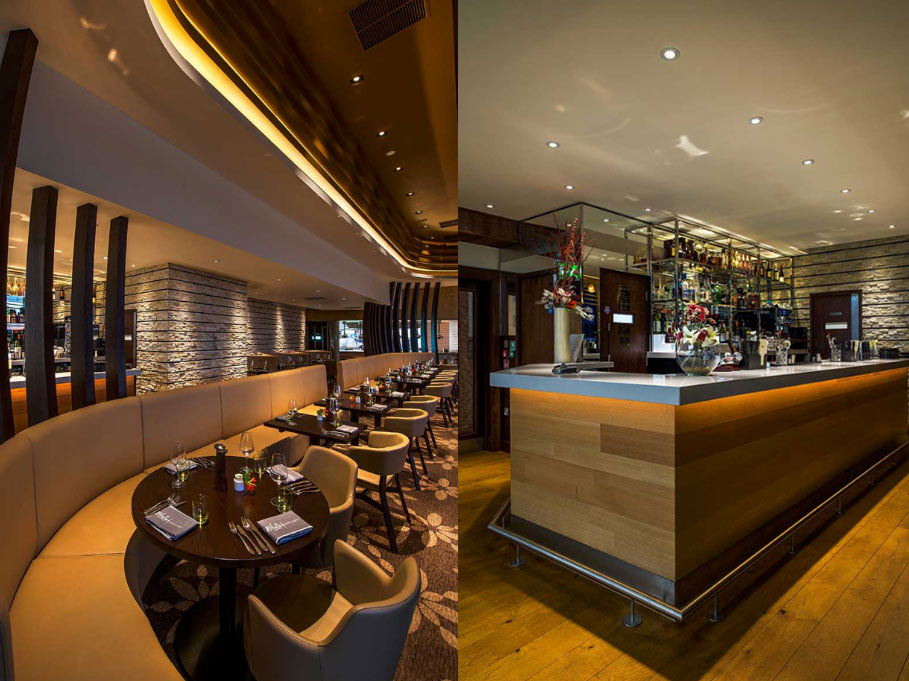 Robata-bar-and-restaurant-design2