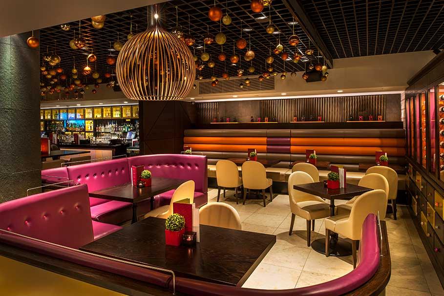 Rocket-Restaurants-Holborn-London-Interior-Design-4