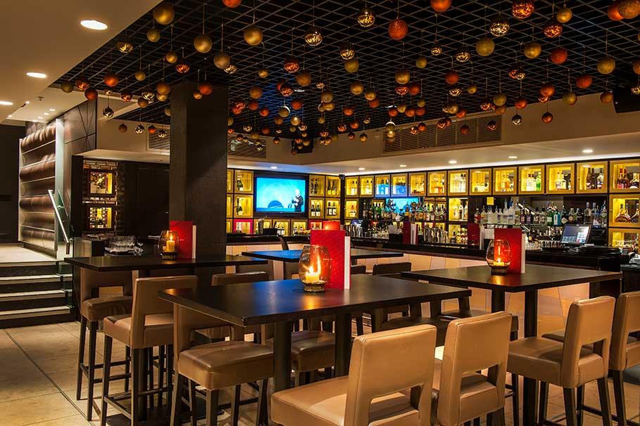 Rocket-Restaurants-Holborn-London-Interior-Design-5