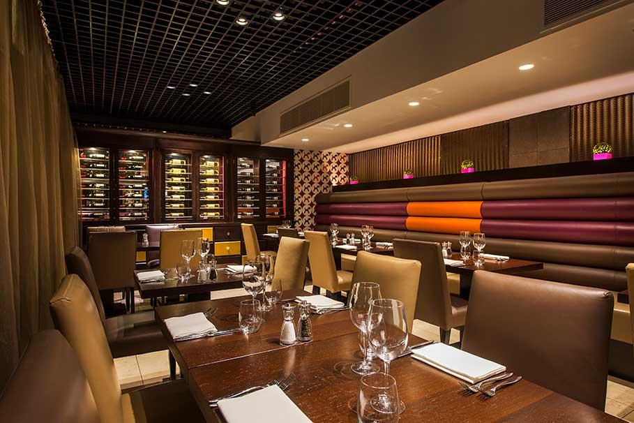 Rocket-Restaurants-Holborn-London-Interior-Design-7