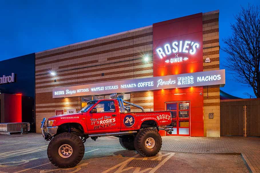 Rosies-Diner-Leeds-Restaurant-Interior-Design-1