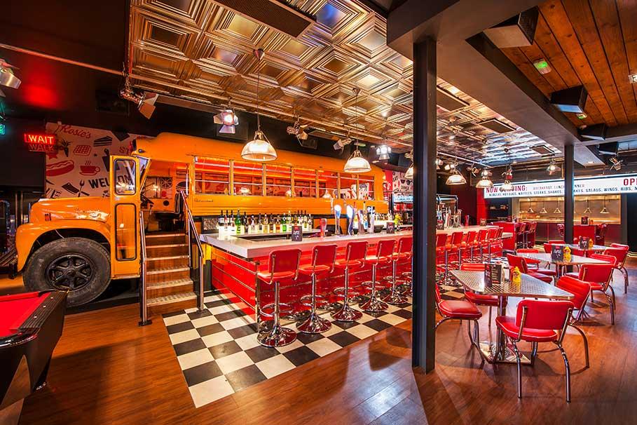 Rosies-Diner-Leeds-Restaurant-Interior-Design-2