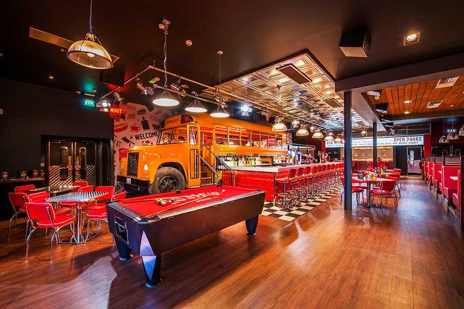 Rosies-Diner-Leeds-Restaurant-Interior-Design-3