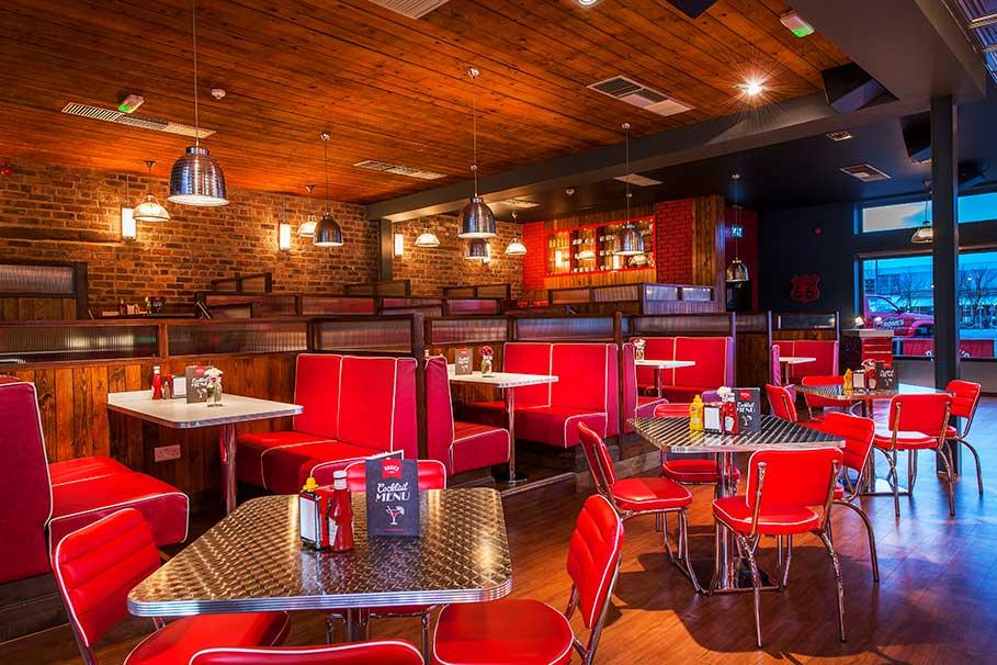 Rosies-Diner-Leeds-Restaurant-Interior-Design-6