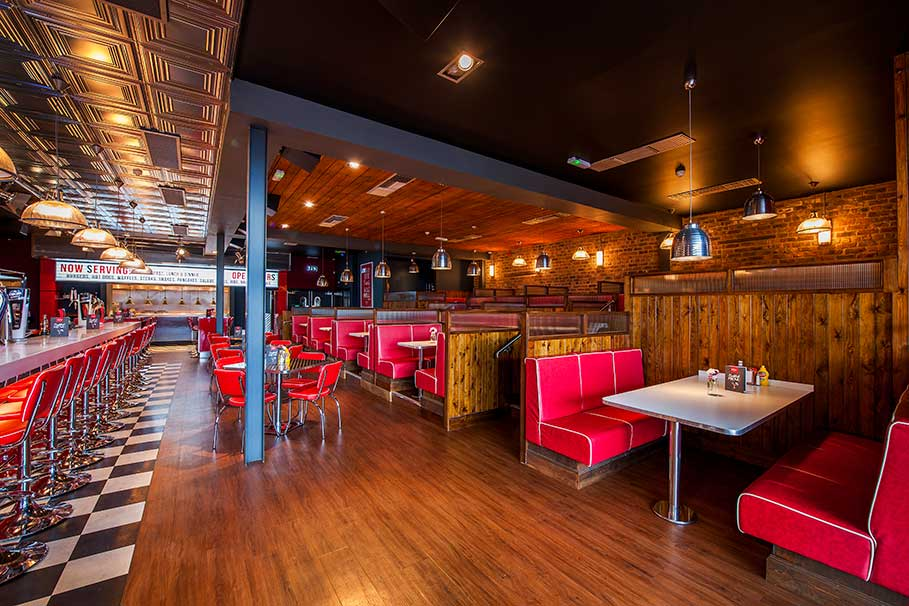 Rosies-Diner-Leeds-Restaurant-Interior-Design-7