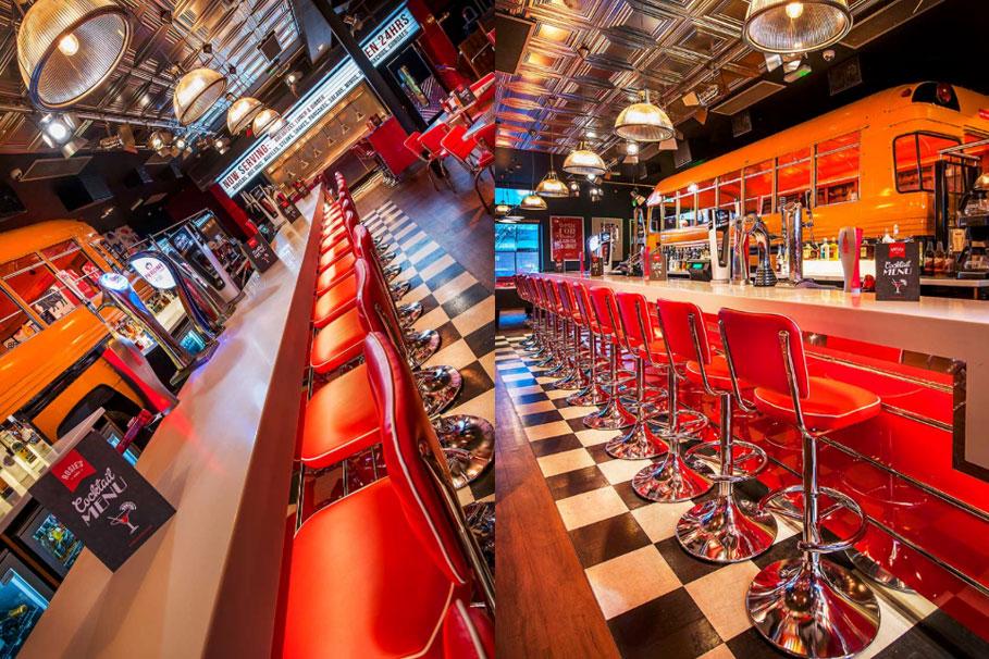 Rosies-Diner-Leeds-Restaurant-Interior-Design