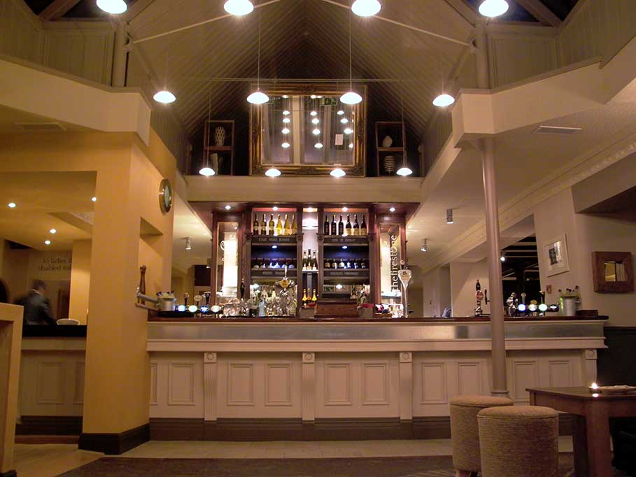 The-Firestone-Pub-and-Bar-Taunton-Bar-Interior-Design-1