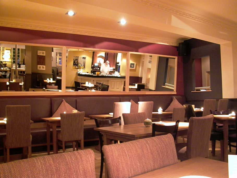 The-Firestone-Pub-and-Bar-Taunton-Bar-Interior-Design-4