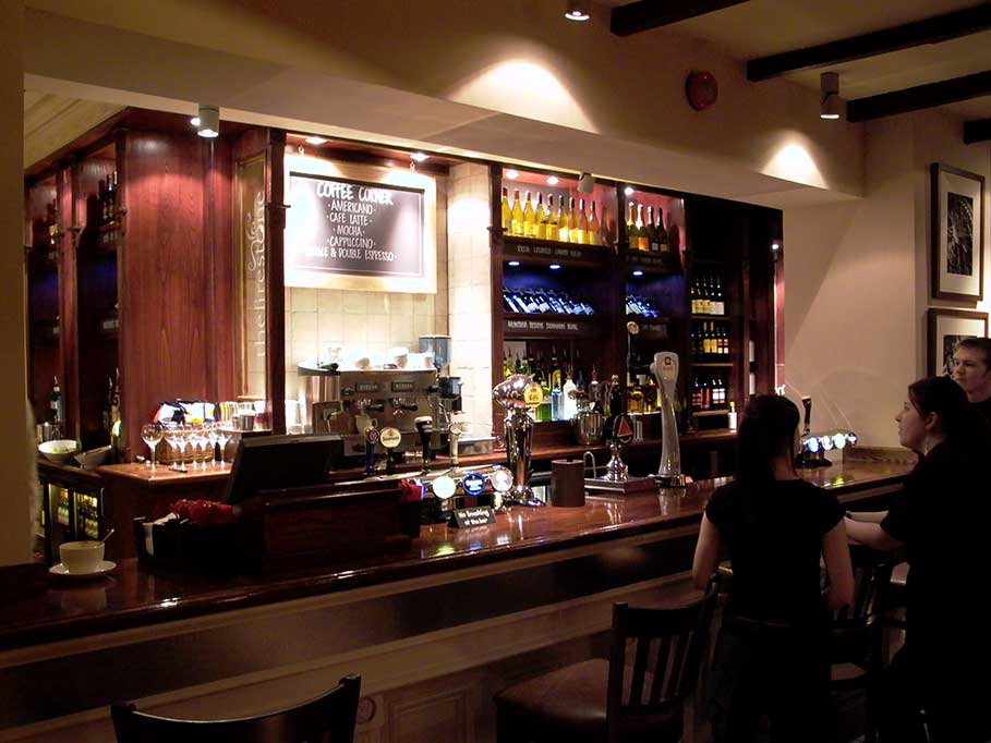 The-Firestone-Pub-and-Bar-Taunton-Bar-Interior-Design-6