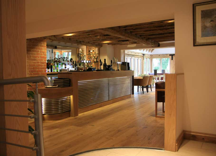 The-Ivy-Hotel-Lowestoft-Hotel-Interior-Design-4