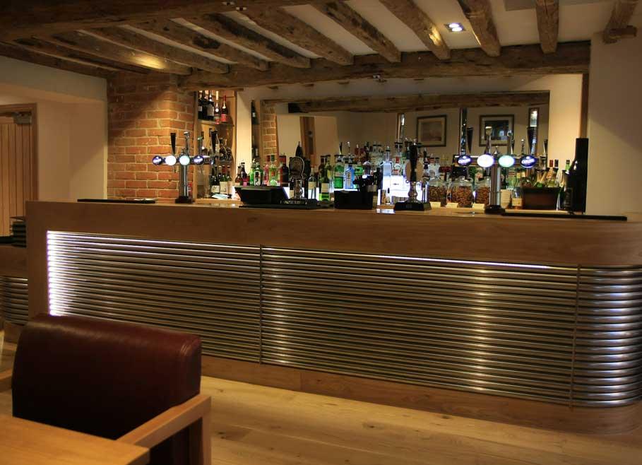 The-Ivy-Hotel-Lowestoft-Hotel-Interior-Design-5