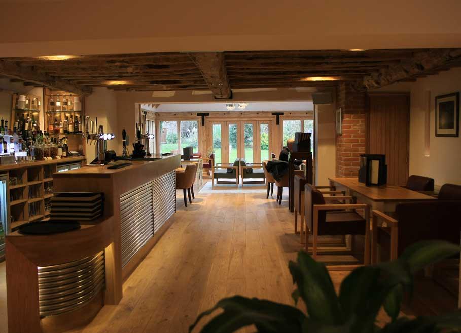 The-Ivy-Hotel-Lowestoft-Hotel-Interior-Design-6