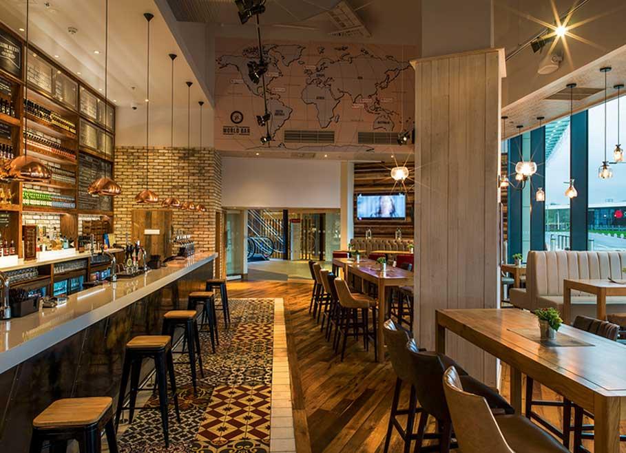 The-World-Bar-interior-design2