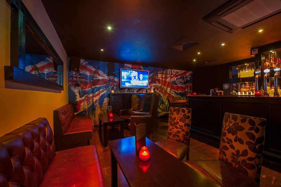 Zoo-Too-London-Bar-Interior-Design-3