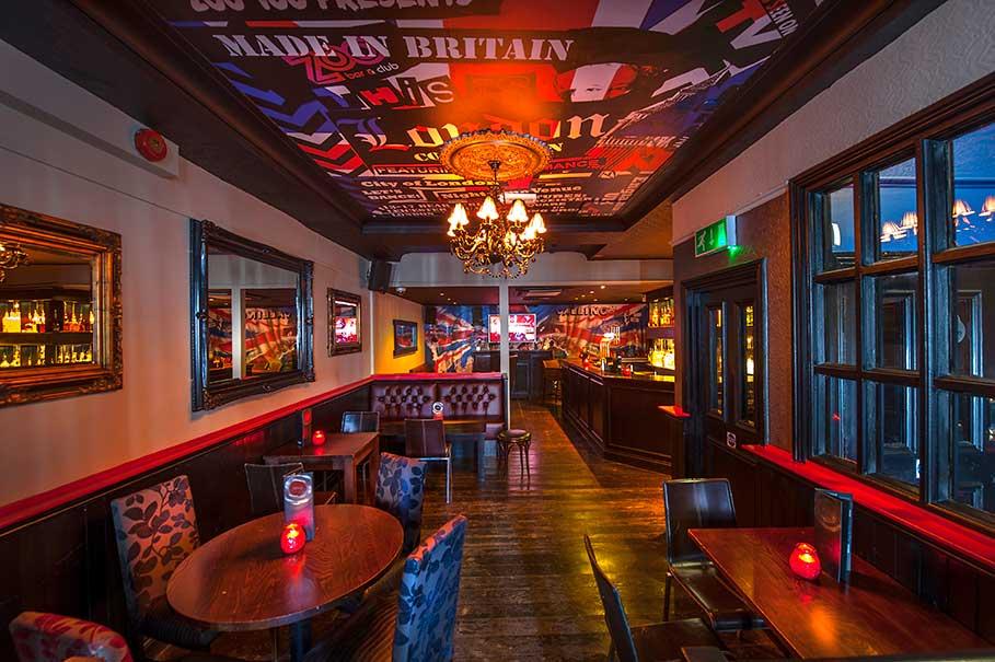 Zoo-Too-London-Bar-Interior-Design-4
