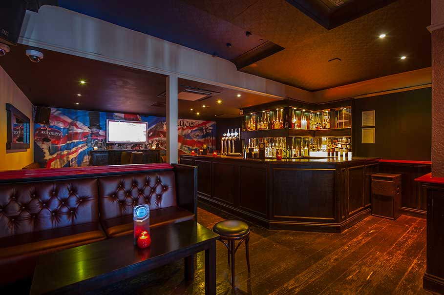 Zoo-Too-London-Bar-Interior-Design-5