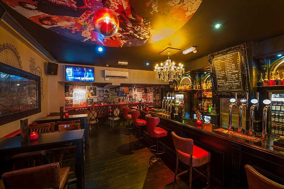 Zoo-Too-London-Bar-Interior-Design-6