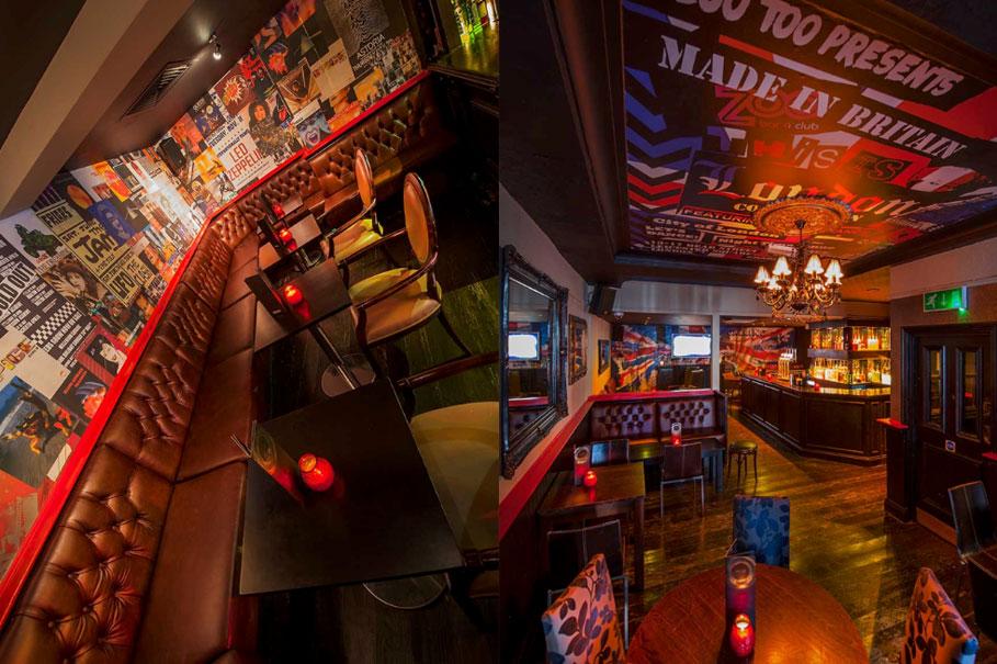 Zoo-Too-London-Bar-Interior-Design