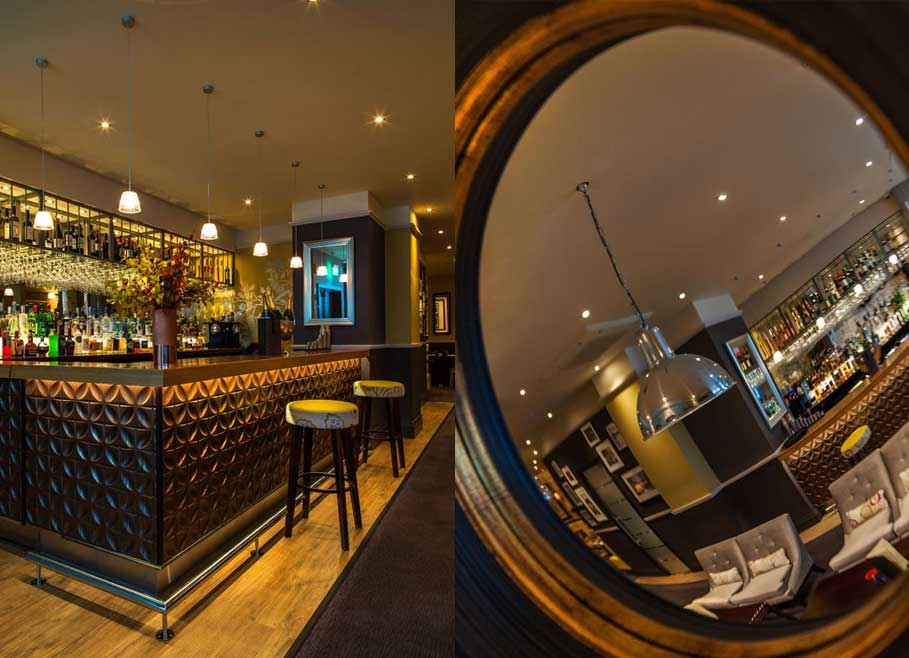 andy-waters-restaurant-design1