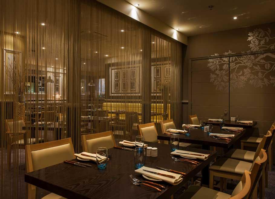 andy-waters-restaurant-design3