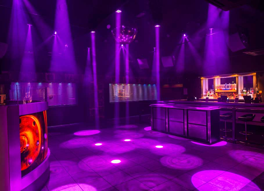 deltic-atik-night-club-3
