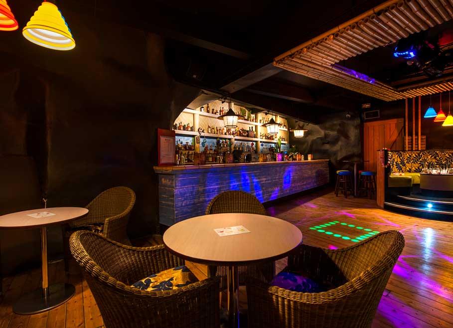 deltic-atik-night-club-9