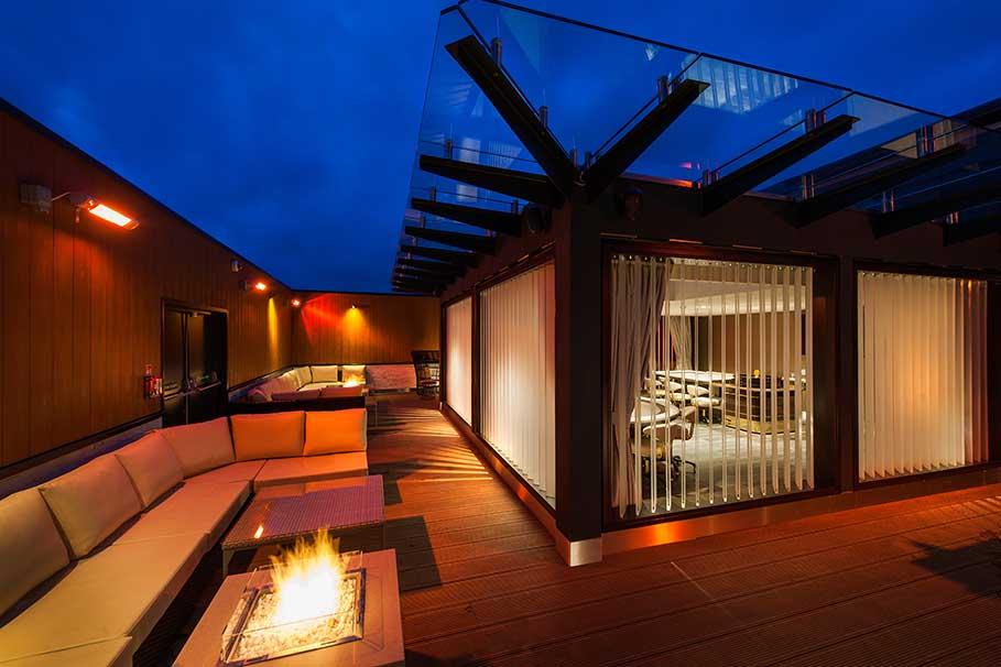 genting-casino-birmingham-interior-design-10
