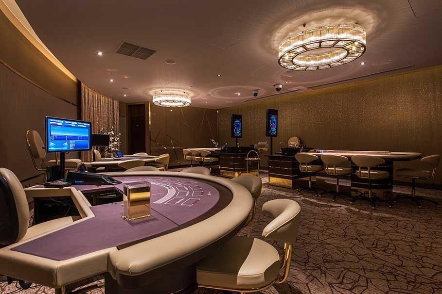 genting-casino-birmingham-interior-design-9