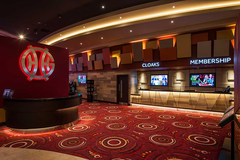 genting-casino-resorts-world-interior-design-2
