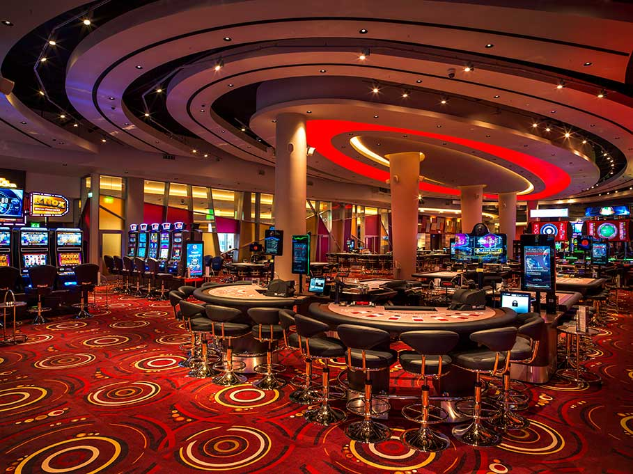 genting-casino-resorts-world-interior-design-4