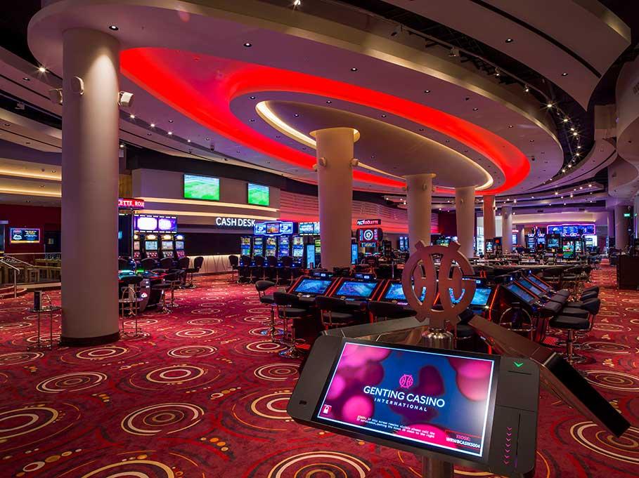 genting-casino-resorts-world-interior-design-5