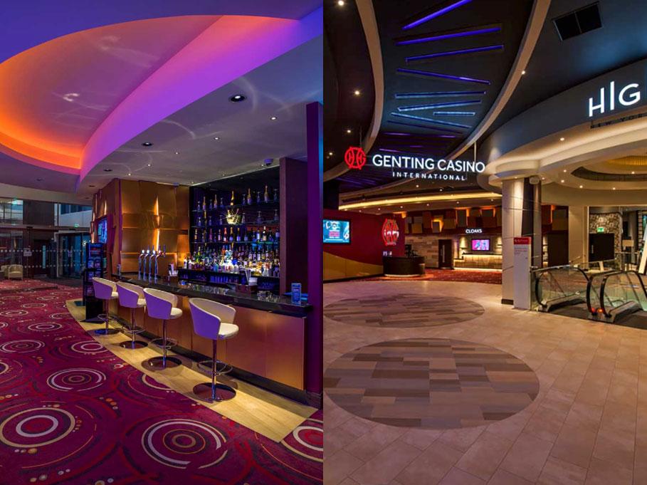 genting-casino-resorts-world-interior-design