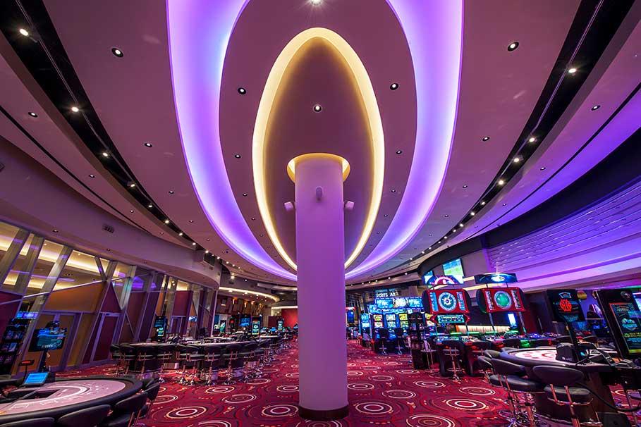 genting-casino-resorts-world-interior-desing-6