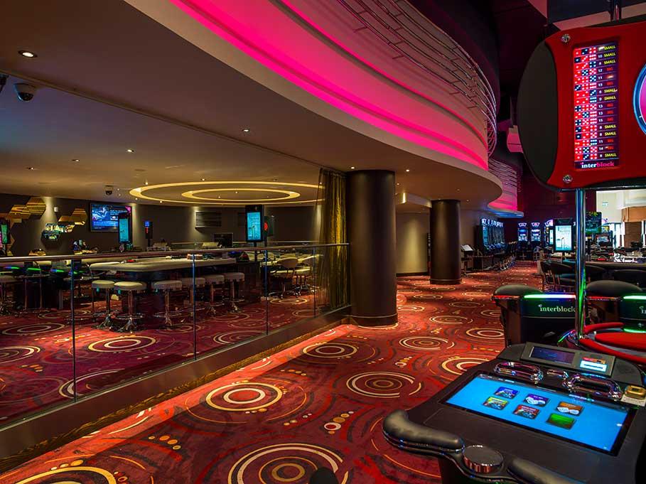 genting-casino-resorts-world-interior-desing-7