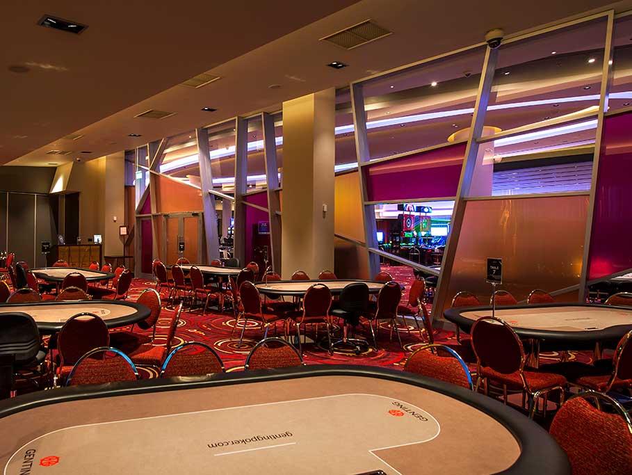 genting-casino-resorts-world-interior-desing-8-new-crop