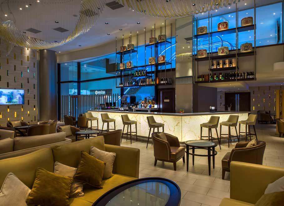 genting-hotel-design1