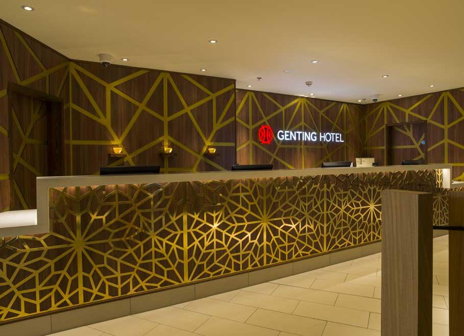 genting-hotel-design2