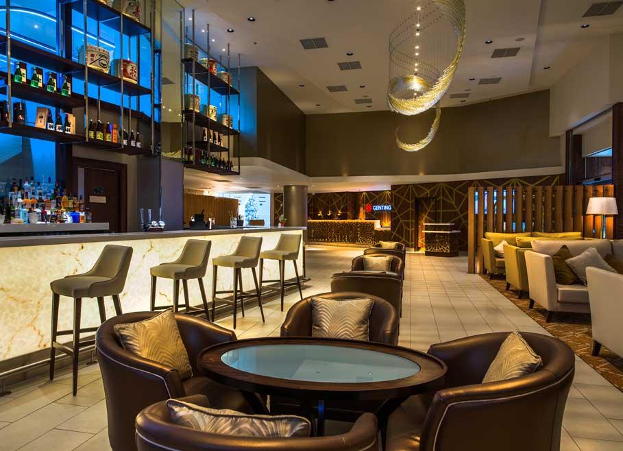 genting-hotel-design3