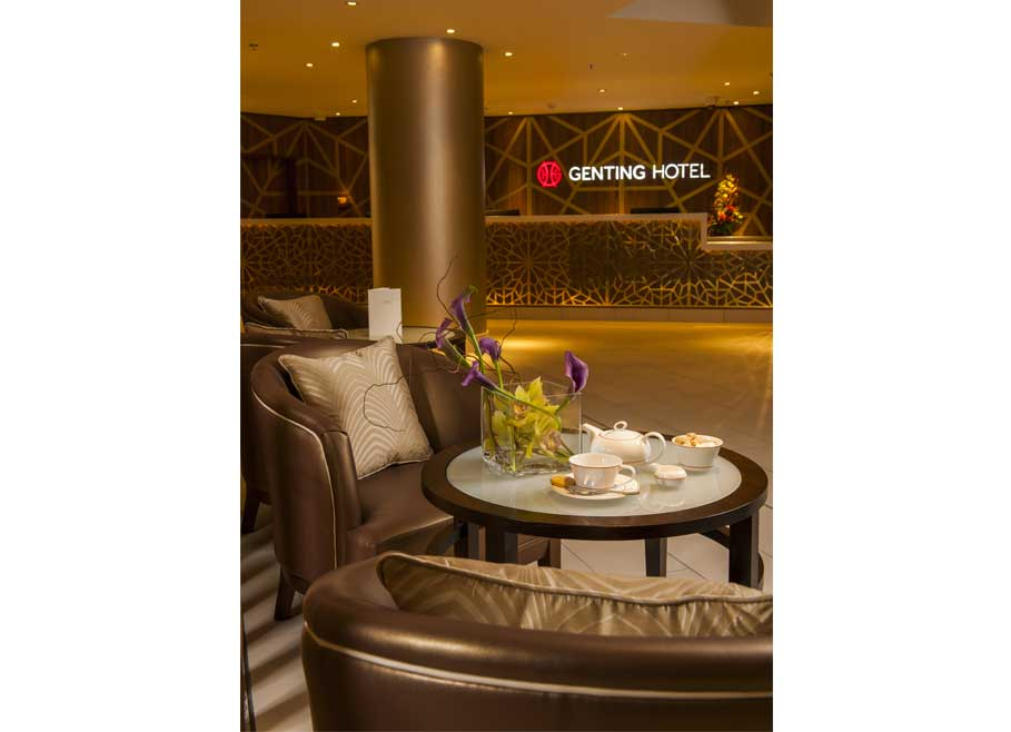 genting-hotel-design5